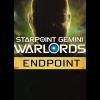 Iceberg Interactive Starpoint Gemini Warlords: Endpoint (PC - Steam Digitális termékkulcs)