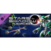 Iceberg Interactive Stars in Shadow: Legacies (PC - Digitális termékkulcs)