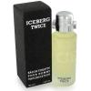 Iceberg Twice EDT 125 ml