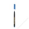ICO Alkoholos marker, CD/DVD, 0,5 mm, ICO, kék (TICCDK)