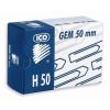 ICO Gemkapocs, 50 mm, ICO