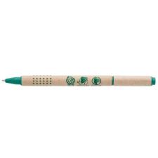 ICO Green Golyóstoll, papír tolltest (40db) ceruza