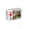 ICO Milton kapocs, 16 mm, ICO (TICMK44216)