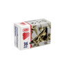ICO Miltonkapocs -442- 16mm ICO