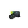 Icon Ink ICONINK CE255A, CRG524 utángyártott HP toner fekete /ICKN-CE255A/