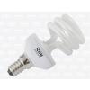 ICON WIN 8W 6400K E14 kompakt fénycső