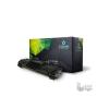 ICONINK ML-2010D3 Samsung utángyártott 3000 oldal fekete toner