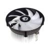 ID-Cooling DK-03A RGB PWM AMD CPU hűtő