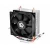 ID-Cooling SE-802 processzor hűtő