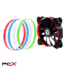 ID-Cooling sf-12025 12cm ventilátor