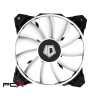 ID-Cooling wf-12025 12cm ventilátor