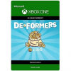 id Software DeFormers: Large Strand Pack - Xbox One digitális