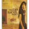 Idan Raichel (CD)