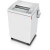 Ideal 4005 MC, konfetti(0,8x12mm), Iratmegsemmisítő, 17 lap