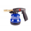 Idealgas gázlámpa forrasztáshoz fémházas FFLA3NM