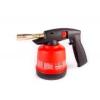 Idealgas gázlámpa forrasztáshoz műanyag házban FFLA3N