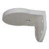 IdentiVision ICH-BRW150O-WH, kültéri/beltéri oldalfali tartókonzol