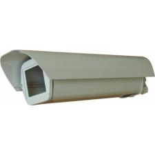 IdentiVision ICH-WSG11H, kameraház biztonságtechnikai eszköz