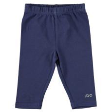 iDo Legging s.kék 9M