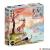 IELLO Games Kanagawa