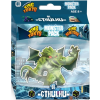 IELLO Games MONSTER PACK: CTHULHU