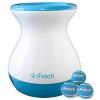 iFetch Frenzy gravitációs labdadobó gép