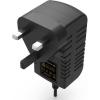 IFI iPower 9V