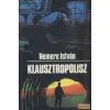 Ifjúsági Lap- és Könyvkiadó Klausztropolisz