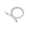 iggual CAT 6 FTP Cable iggual ANEAHE0353 IGG309742 3 m