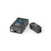 iggual Network Cable Tester iggual PSINCT-2 RJ45 RJ11