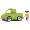 Igráček Multigo - Auto kertész