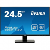 Iiyama ProLite E2591HSU-B1
