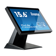 Iiyama ProLite T1634MC-B4X monitor