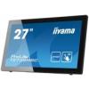 Iiyama ProLite T2735MSC-B2