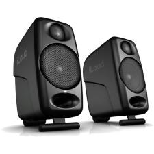 IK Multimedia iLoud Micro Monitor monitor hangszóró