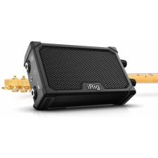 IK Multimedia iRig Nano Amp monitor hangszóró