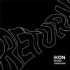 Ikon Return -Kr Edition- (CD)
