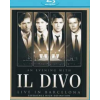IL DIVO - An Evening With Il Divo / blu-ray / BRD