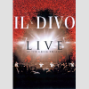 Il Divo Live At The Greek DVD