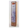 Illatosító Illatosító bambusz angel 100 ml