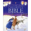 Illustrated Children's Bible, reduced edition
