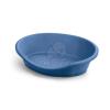 Imac Dido műanyag fekhely - kék 110 (86594)