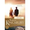 Immanuel Alapítvány Karen Kingsbury: Család - Elsőszülött sorozat 4.