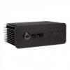 Impactics D3NU1-IR-USB-B - fekete