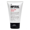 Imperial Barber Products Imperial Barber FreeForm Cream 113g