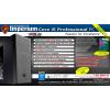 Imperium Imperium Core i5 Professional PC / SSD 525GB