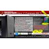 Imperium Imperium Core i7 Premium HD PC / GTX1080