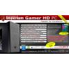 Imperium Imperium Gamer HD PC / GTX1050 Ti