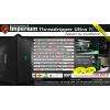 Imperium Imperium Threadripper Ultra PC / H440 Special Edition