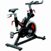 Impulse Fitness Impulse Exploit speed bike
